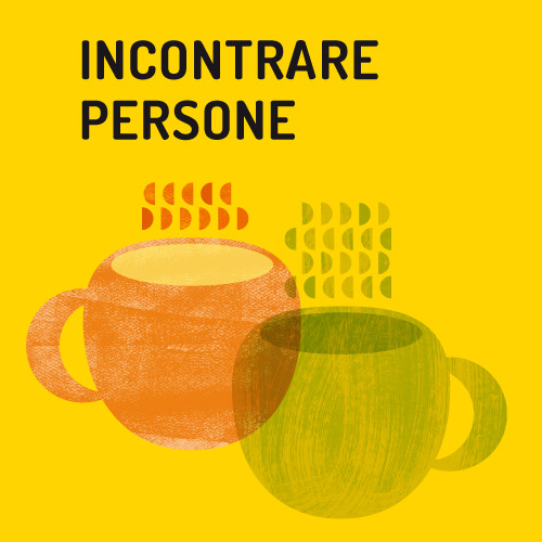 poster-incontrare