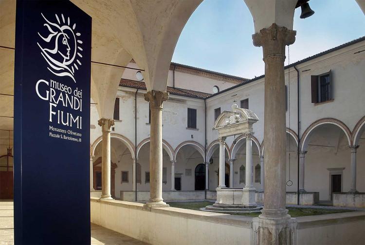 Rovigo_Museo dei grandi fiumi_ro